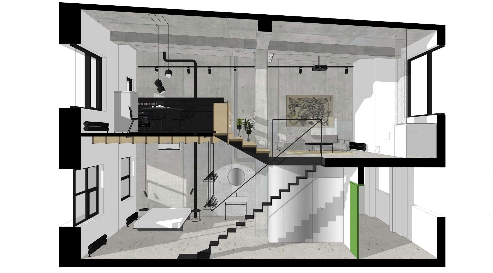 jurajhubinsky_section_loft.jpg