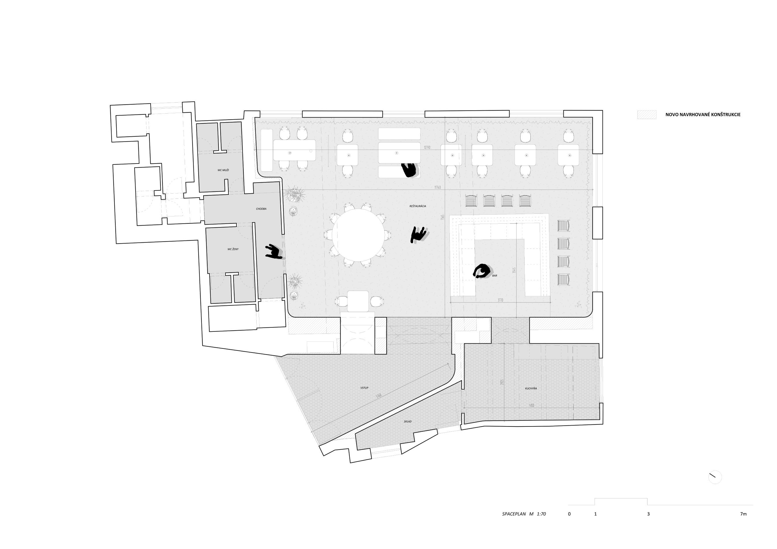floorplan-studia-Custom.jpg