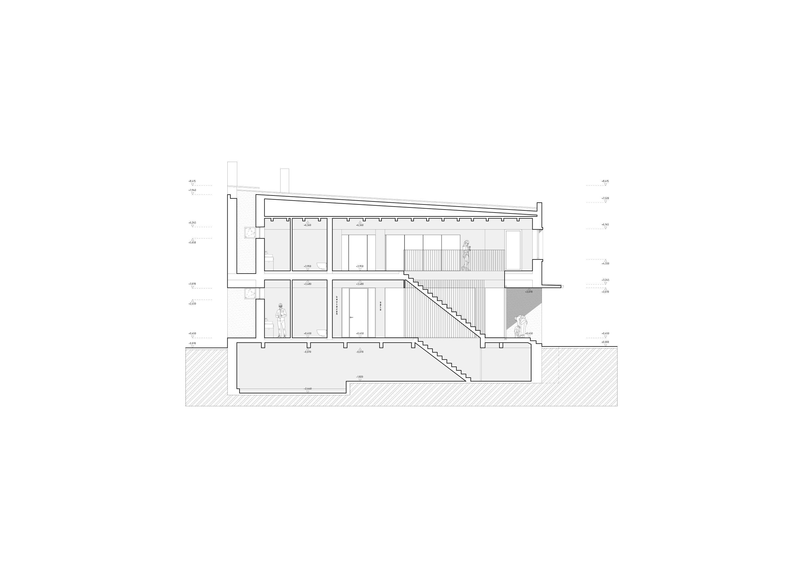 KINO-PALACE-NITRA_JURAJ-HUBINSKY_-REZ-AA.jpg