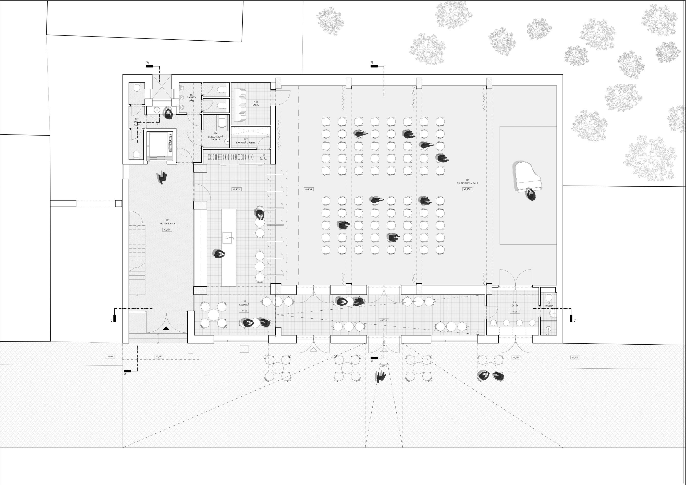 KINO-PALACE-NITRA_JURAJ-HUBINSKY_01-NP.jpg