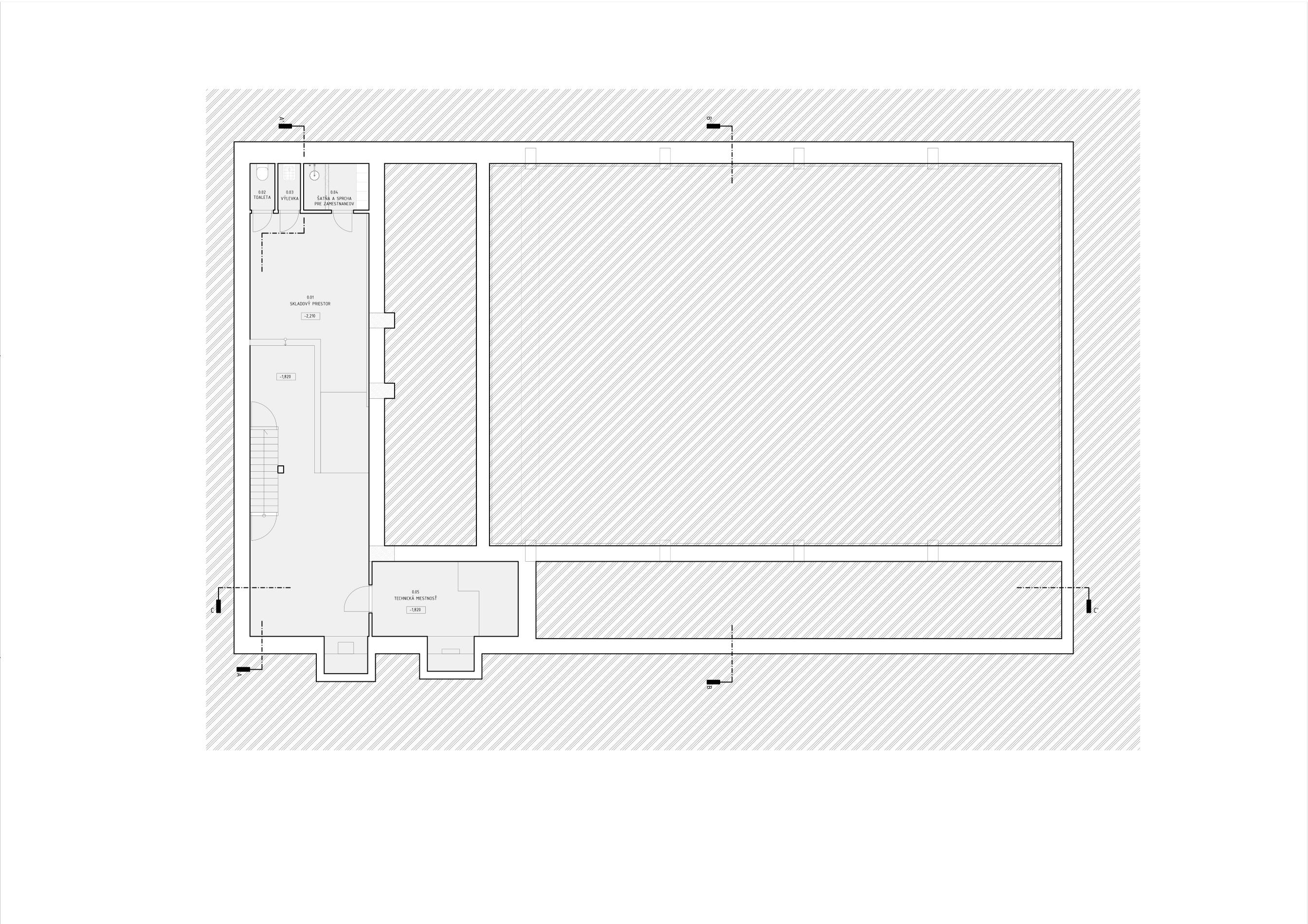 KINO-PALACE-NITRA_JURAJ-HUBINSKY_01-PP.jpg