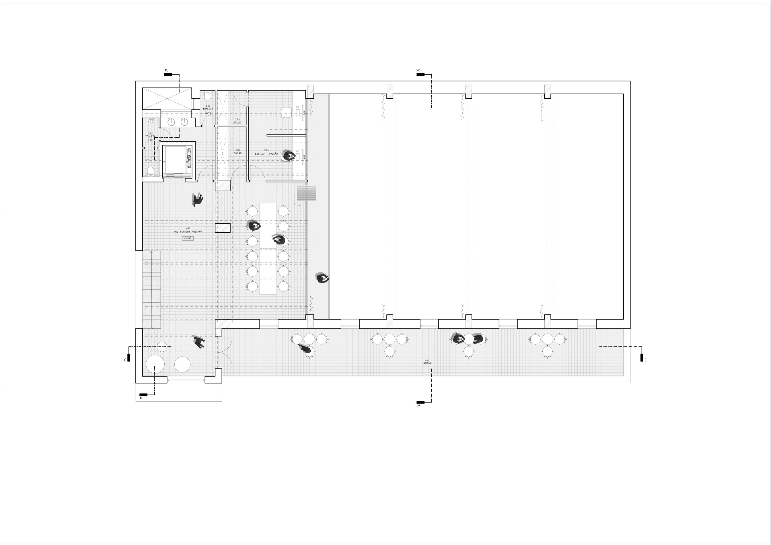 KINO-PALACE-NITRA_JURAJ-HUBINSKY_02-NP.jpg